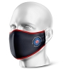 NFFF Performance Face Mask