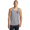 District - Men's Tank Top
