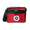 NFFF 6 CAN CUB COOLER