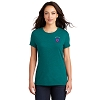 District - Women's Perfect Tri Tee